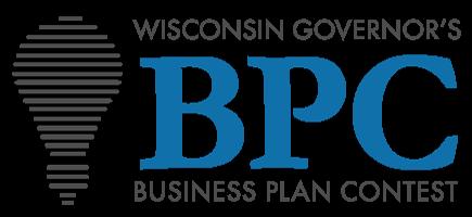 BPC-Logo-2COLOR-2019